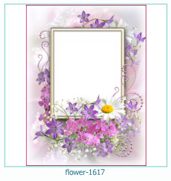 fiore Photo frame 1617
