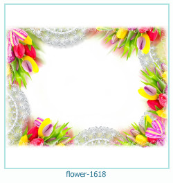 fiore Photo frame 1618