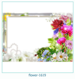 fiore Photo frame 1619