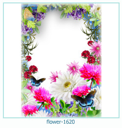 fiore Photo frame 1620