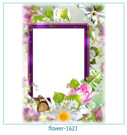 fiore Photo frame 1621