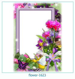 fiore Photo frame 1623