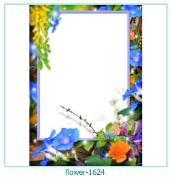 fiore Photo frame 1624