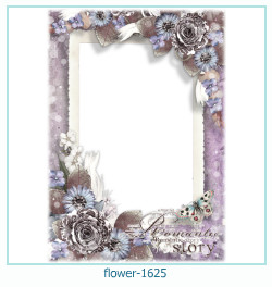 fiore Photo frame 1625