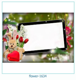 fiore Photo frame 1634