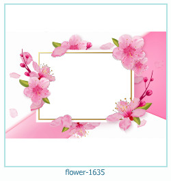 fiore Photo frame 1635