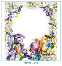 fiore Photo frame 1643