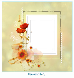 fiore Photo frame 1673