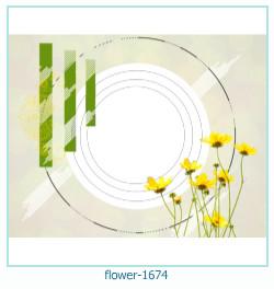 fiore Photo frame 1674