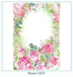 fiore Photo frame 1675
