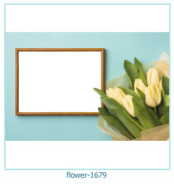 fiore Photo frame 1679
