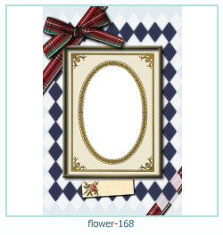 fiore Photo frame 168