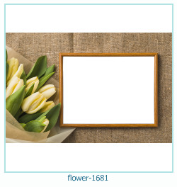 fiore Photo frame 1681