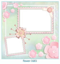 fiore Photo frame 1683
