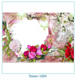 fiore Photo frame 1684