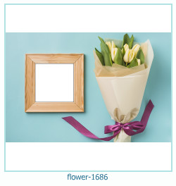 fiore Photo frame 1686
