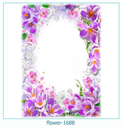fiore Photo frame 1688