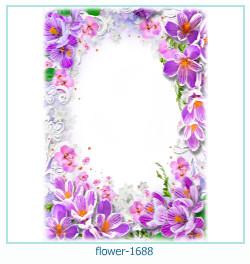 flor Photo Frame 1688