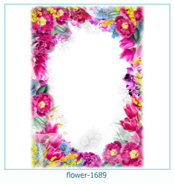 fiore Photo frame 1689