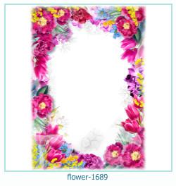 flor Photo Frame 1689