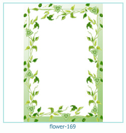 fiore Photo frame 169