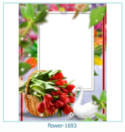 fiore Photo frame 1693