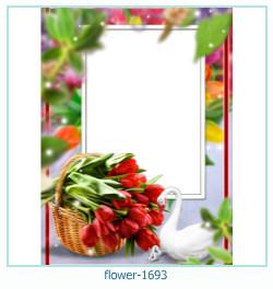 flor Photo Frame 1693