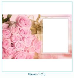 flor Photo Frame 1715