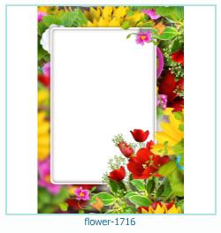 fiore Photo frame 1716