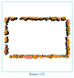 fiore Photo frame 172