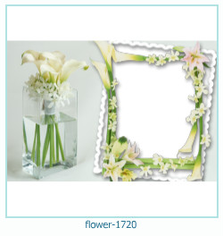 fiore Photo frame 1720