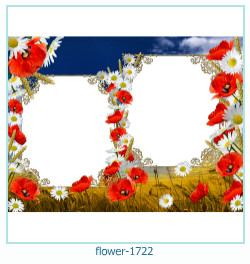 fiore Photo frame 1722