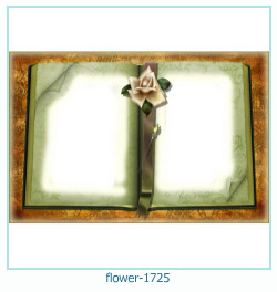 fiore Photo frame 1725