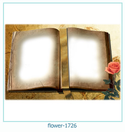 fiore Photo frame 1726