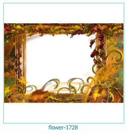 fiore Photo frame 1728