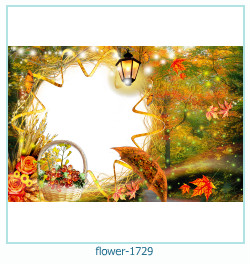fiore Photo frame 1729