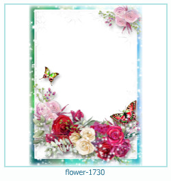 fiore Photo frame 1730