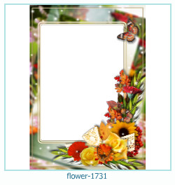 fiore Photo frame 1731
