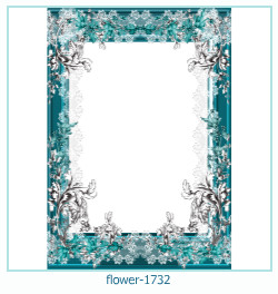 fiore Photo frame 1732