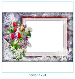 fiore Photo frame 1754