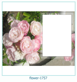 fiore Photo frame 1757