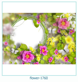 fiore Photo frame 1760