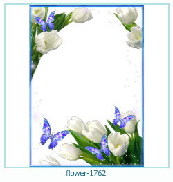 fiore Photo frame 1762