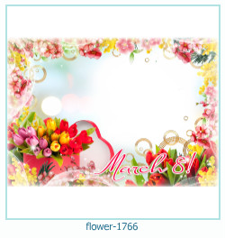 fiore Photo frame 1766