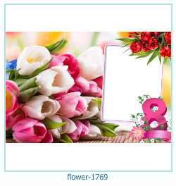 fiore Photo frame 1769