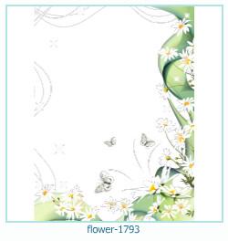 fiore Photo frame 1793