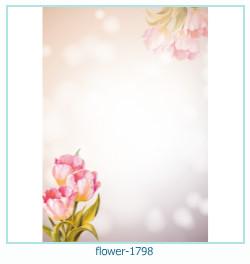 fiore Photo frame 1798