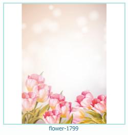 fiore Photo frame 1799
