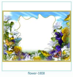 flor Photo Frame 1808