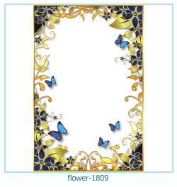 fiore Photo frame 1809